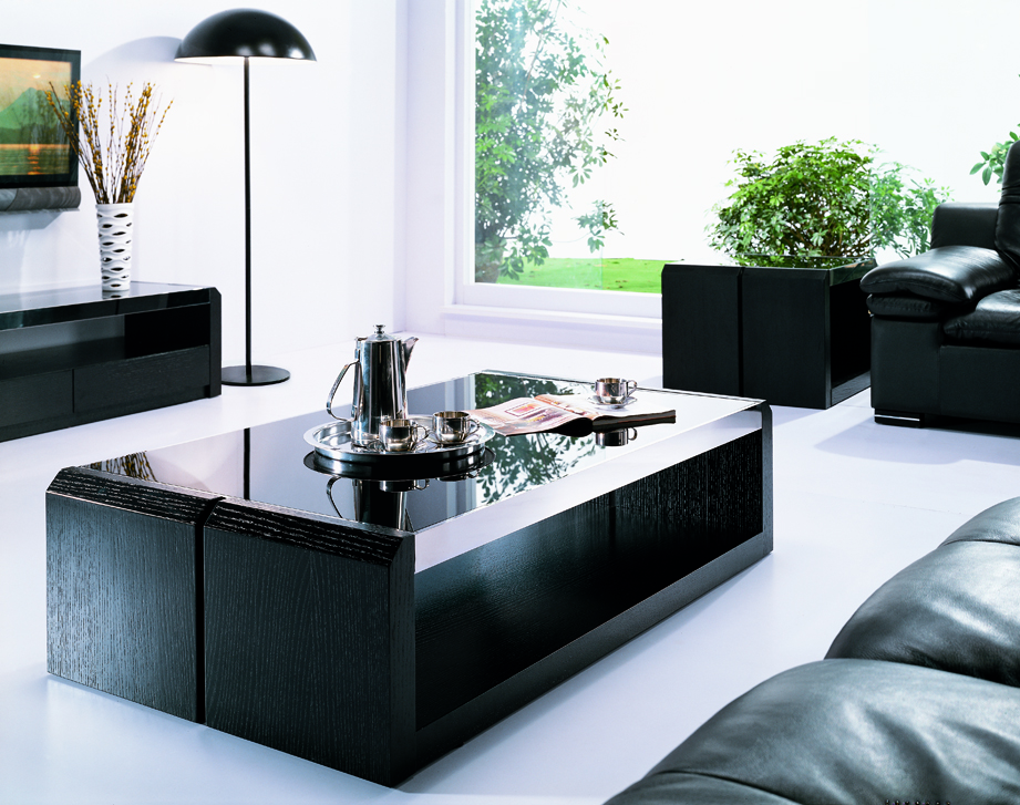 coffee table hwe121 | mcwood | dandenong, melbourne